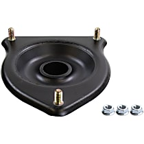 906983 Shock and Strut Mount - Front, Kit