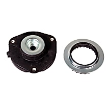 Shock and Strut Mount - Front, Kit