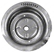 907973 Spring Seat - Direct Fit
