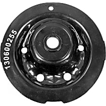 907981 Spring Seat - Direct Fit