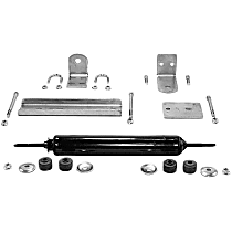 SA1930 Steering Stabilizer