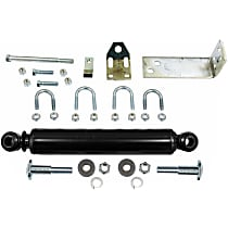 SA1932 Steering Stabilizer