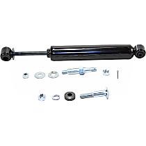 SC2937 Steering Stabilizer