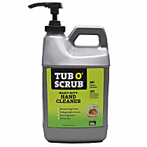 TS64 Hand Cleaner - Universal