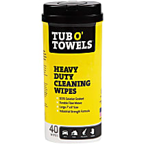 TW40 Hand Cleaner - Universal