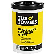 TW90 Hand Cleaner - Universal
