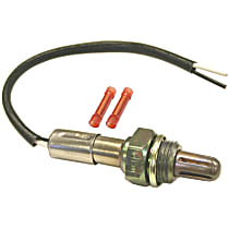 Universal Oxygen Sensor, Unheated, 2-Wire, Sold Individually