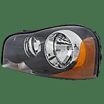 Replacement Headlight