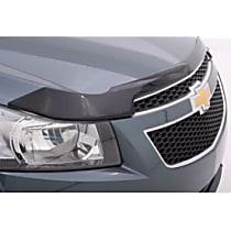 322135 Aeroskin Series Smoke Bug Shield, Automotive Grade Tape Attachment Style