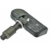 TPMS Sensor (315 MHz) - Replaces OE Number 1K0-907-253 D
