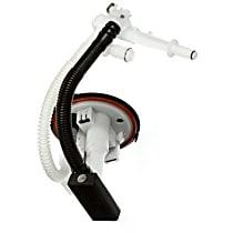 221-839-002-004Z Fuel Sending Unit