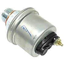 360.081/029/059C Sending Unit for Oil Pressure Gauge - Replaces OE Number 911-606-111-03
