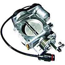408-227-231-001Z Throttle Body