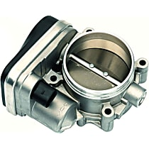 408-238-420-001Z Throttle Body