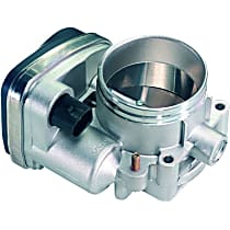 408-238-424-002Z Throttle Body