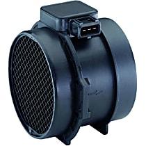 5WK96132Z Mass Air Flow Sensor