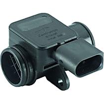 5WK9639Z Mass Air Flow Sensor