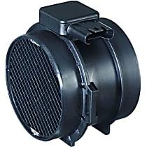 5WK9642Z Mass Air Flow Sensor