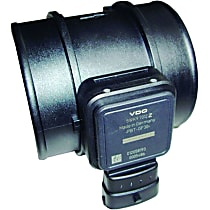 5WK97012Z Mass Air Flow Sensor