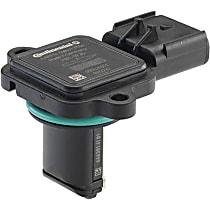 5WK97506Z Mass Air Flow Sensor