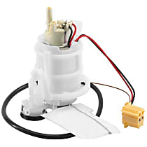 A2C53343541Z Electric Fuel Pump Without Fuel Sending Unit
