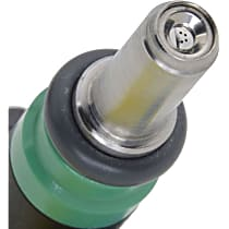 A2C53432878Z Fuel Injector - New, Sold individually