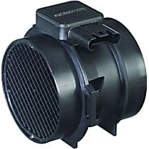 A2C59511576 Mass Air Flow Sensor