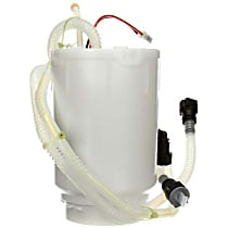 A2C59514935 Electric Fuel Pump Without Fuel Sending Unit