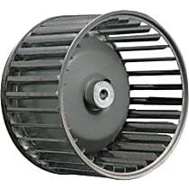 VDO BW9301 A/C Blower Motor Wheel - Direct Fit