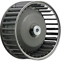 VDO BW9303 A/C Blower Motor Wheel - Direct Fit