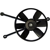 FA70042 A/C Condenser Fan - A/C Condenser Fan, Direct Fit, Sold individually