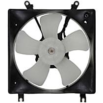 FA70350 OE Replacement Radiator Fan