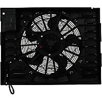 FA70742 A/C Condenser Fan - A/C Condenser Fan, Direct Fit, Sold individually