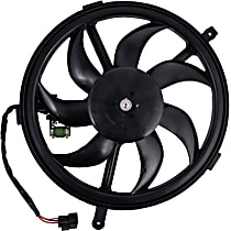 FA70982 OE Replacement Radiator Fan