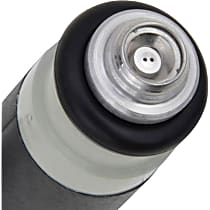 FI11334S Fuel Injector - New, Sold individually