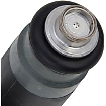 FI11350S Fuel Injector - New, Sold individually