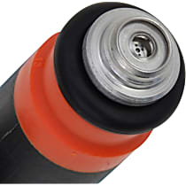 FI11354S Fuel Injector - New, Sold individually
