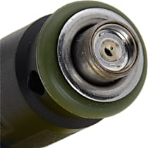 FI11370S Fuel Injector - New, Sold individually