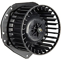 PM138 Blower Motor