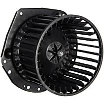 PM140 Blower Motor