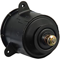 PM2506 Fan Motor - Direct Fit, Sold individually