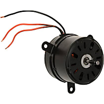 PM254 Fan Motor - Direct Fit, Sold individually