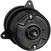 VDO PM2801 Fan Motor - Direct Fit, Sold individually
