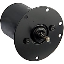 VDO PM3320 Fan Motor - Direct Fit, Sold individually