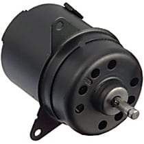 PM3325 Fan Motor - Direct Fit, Sold individually