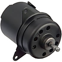 VDO PM3325 Fan Motor - Direct Fit, Sold individually