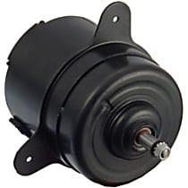 PM3347 Fan Motor - Direct Fit, Sold individually