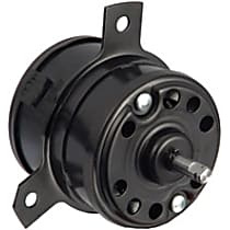 PM3350 Fan Motor - Direct Fit, Sold individually