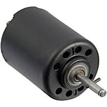 PM3536 Blower Motor