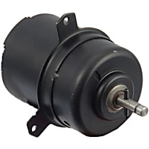 VDO PM3640 Fan Motor - Direct Fit, Sold individually